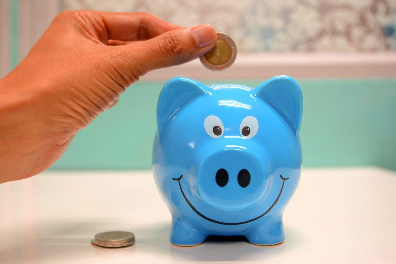Jak oszczędzić nabudowie domu?